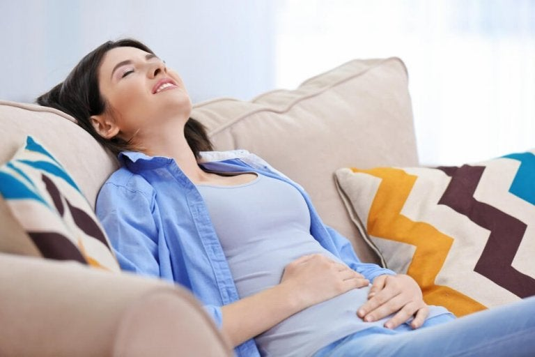 5 Impending Signs You May Have Appendicitis