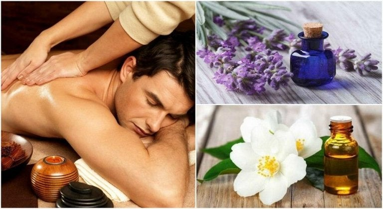 6 Aphrodisiac Oils You Should Try