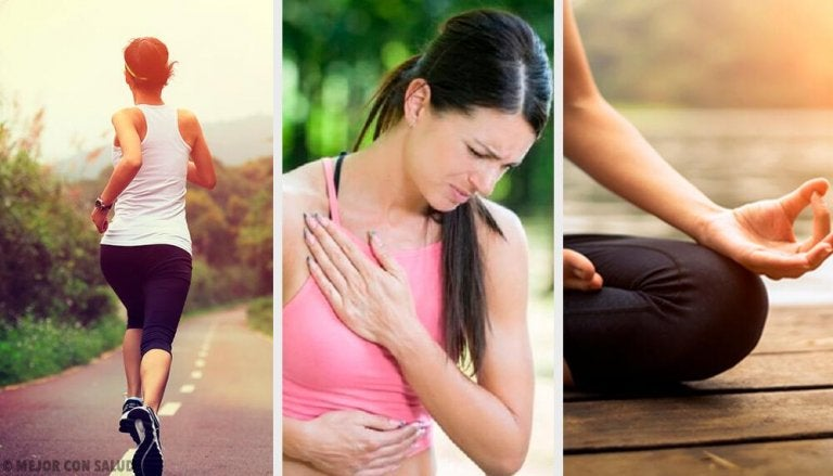 6 Tips to Prevent a Heart Attack