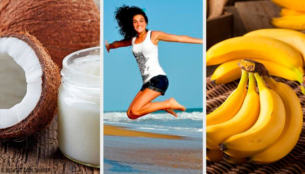 8 Foods that Energize Your Body