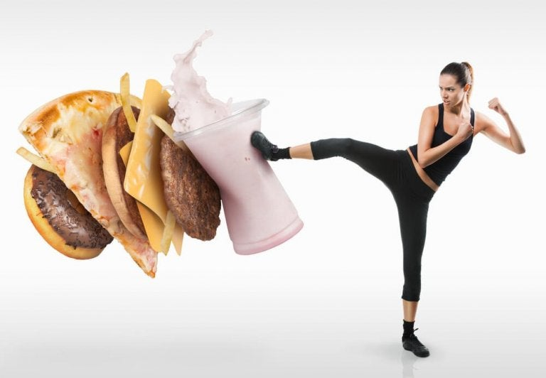Try These Distractions To Reduce Your Cravings