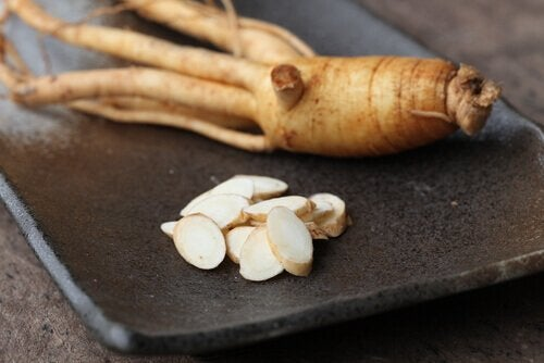 Ginseng: what it is, how it's used, and what it's good for