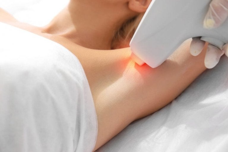 Myths and Truths of Laser Hair Removal
