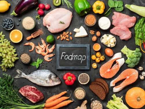 The Amazing Benefits of the FODMAP Diet