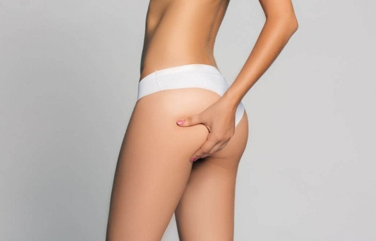 Toning Women's Trouble Spots: Glutes, Hips, and Thighs