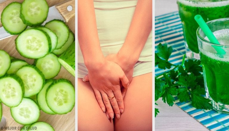 Remedies That Help Treat Urinary Tract Infections
