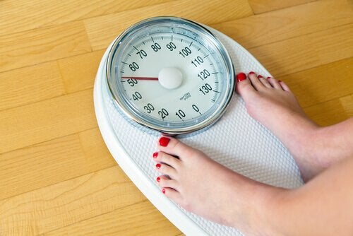 What teas can help you lose weight?