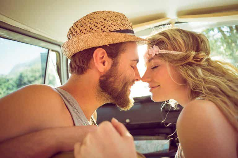 5 Steps that You Should Take Before Starting an Open Relationship