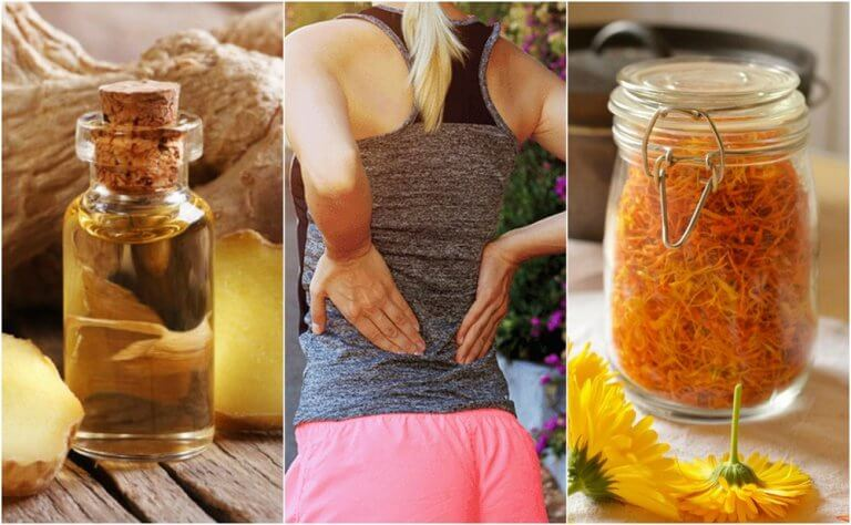 Calm Sciatic Pain with These 5 Natural Remedies
