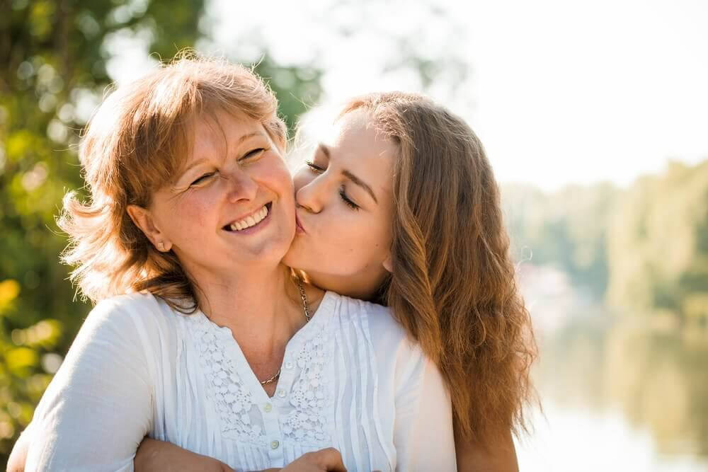 How Can You Have a Strong Mother-Child Relationship?