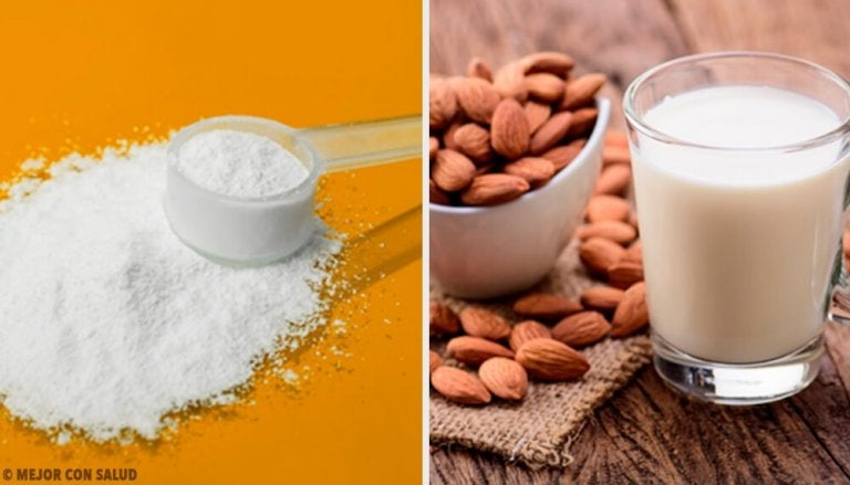 Seven Tips that May Help Your Body Absorb More Calcium and Avoid Calcium Deficiency