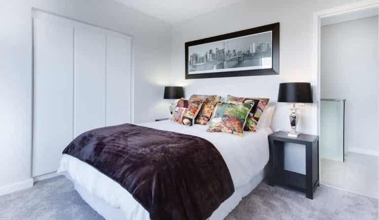 5 Ideas For Minimalist Homes