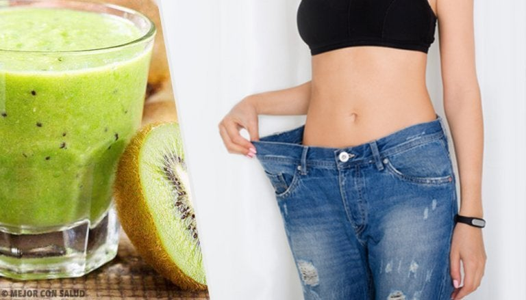 Try These 4 Great Drinks to Lose Weight