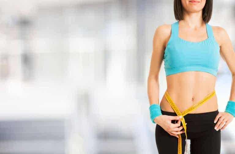 5 Exercises That Won't Help You Lose Weight