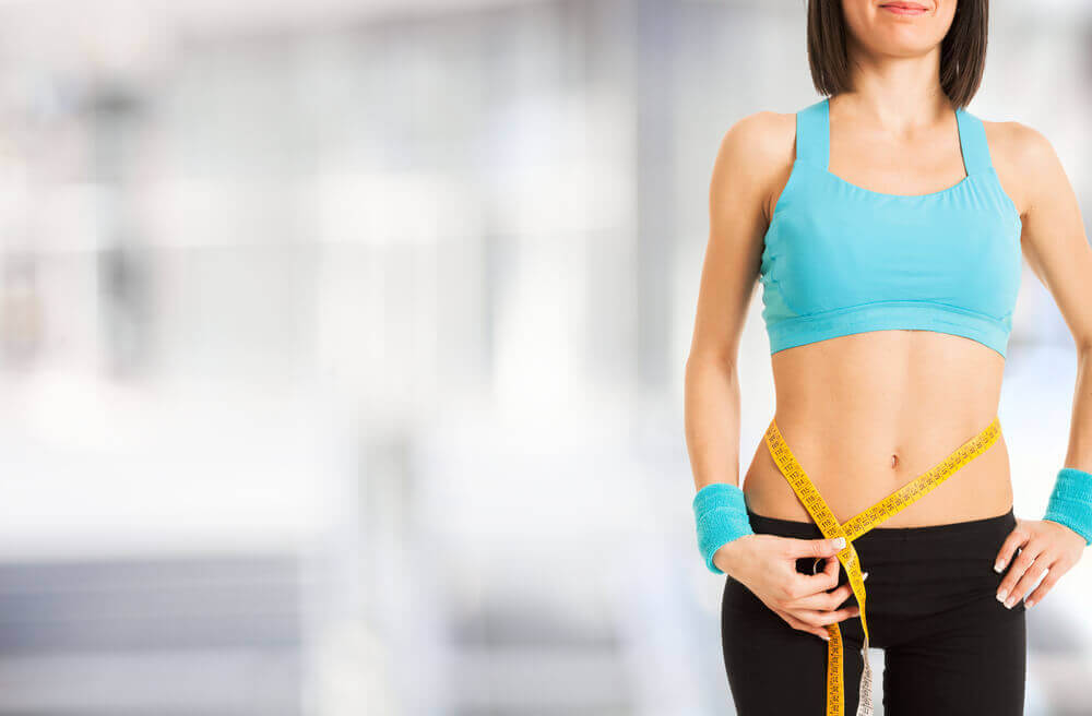 5 Exercises That May Not Help You Lose Weight