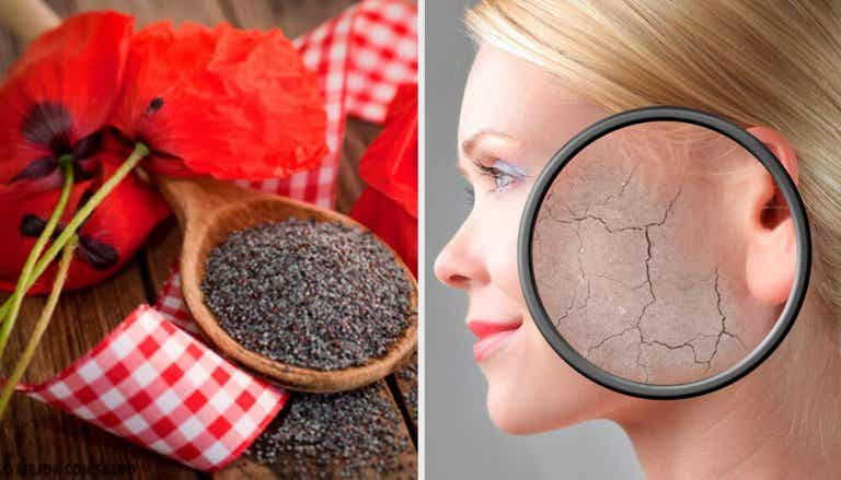 7 Body Scrubs for Dry Skin