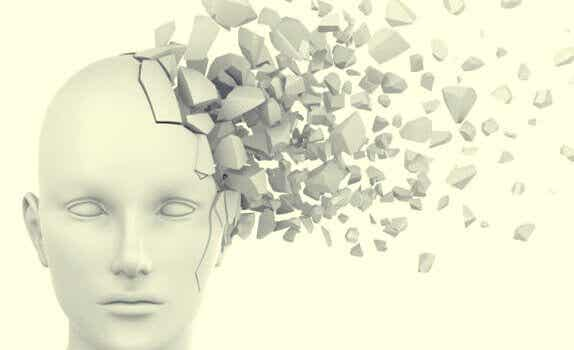 Exploding Head Syndrome: Have You Ever Had It?