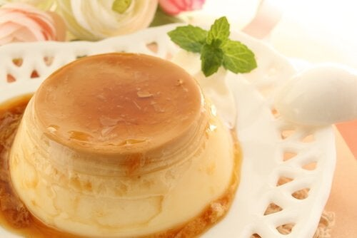 How To Make Traditional Neapolitan Flan