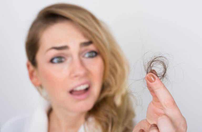 7 Hair Loss Myths
