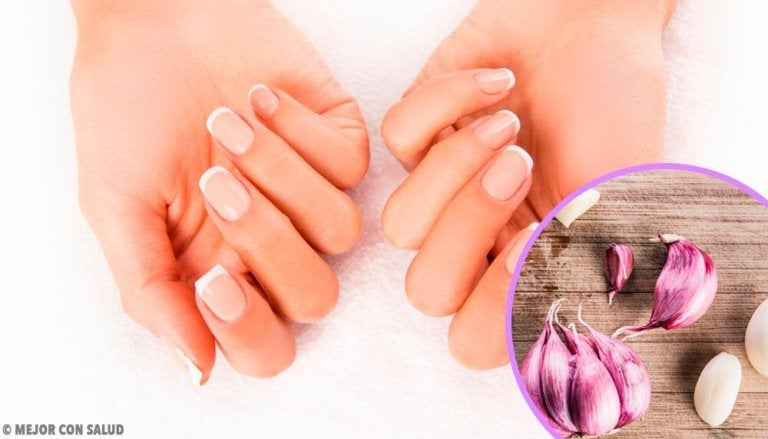 Homemade Remedies for Moisturized Nails