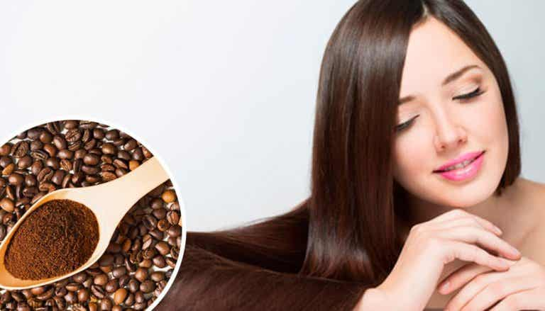 Home Remedies to Strengthen Your Hair