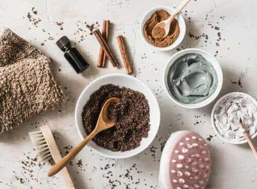 Try These 7 Natural Homemade Scrubs to Eliminate Blackheads