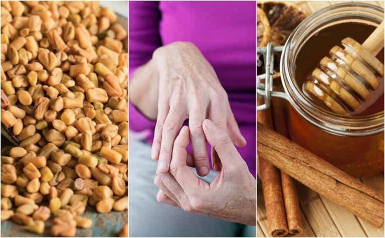 5 Home Remedies to Treat Stiffness in Your Hands