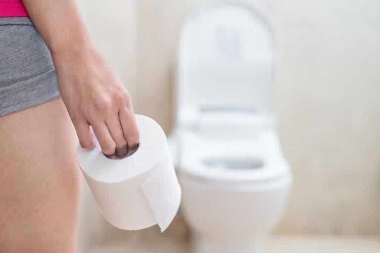 Treat Constipation with this Natural Flax Remedy