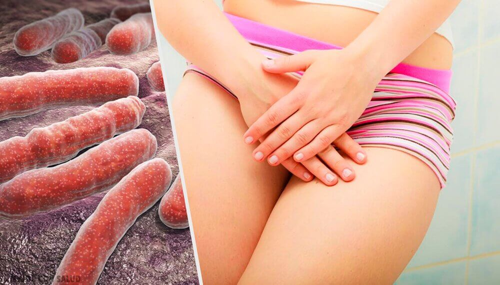 5 Tips for Preventing Vaginal Yeast Infections