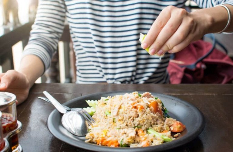 3 Ways to Make Homemade Rice