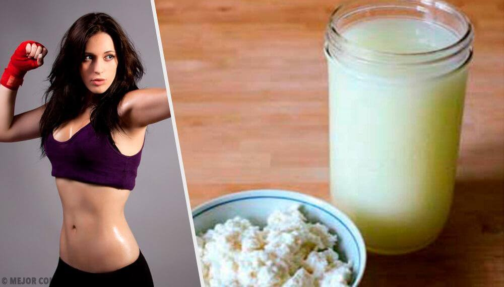 What Is Whey Protein and Who Should Drink It