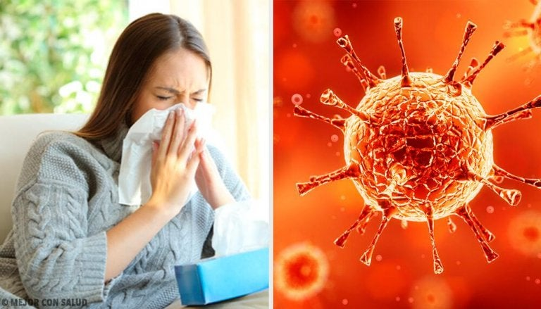 Why Viruses are Getting Stronger