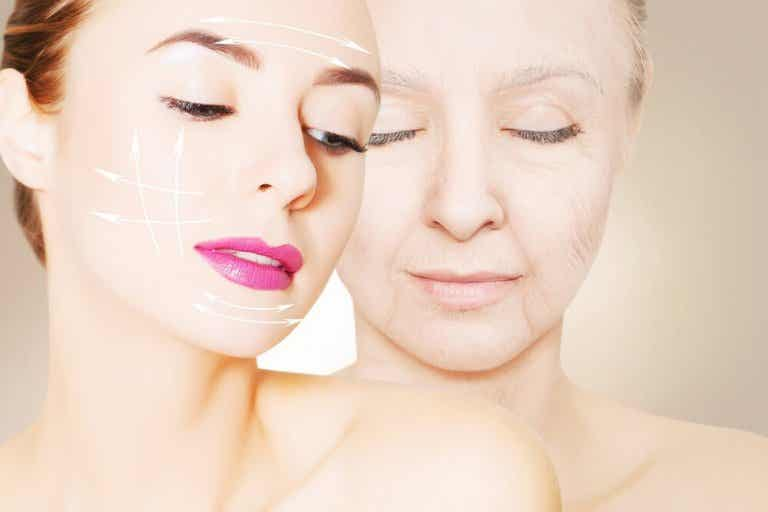 What Face Wrinkles Mean and How to Prevent Them