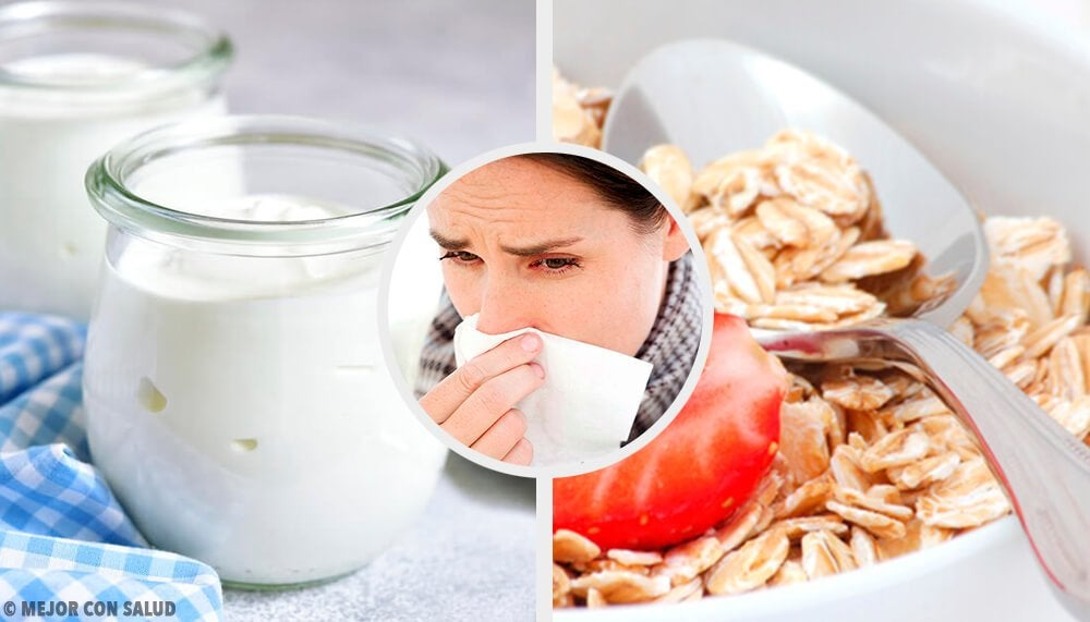 7 Natural Ways to Boost Your Immune System and Prevent Colds and the Flu