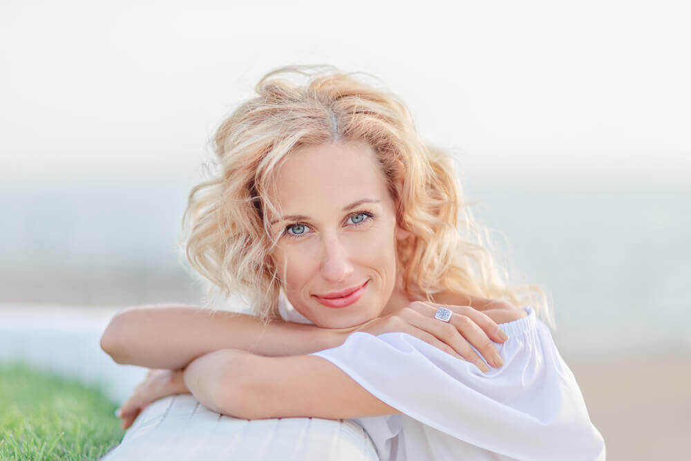 8 Skin Care Tips for Menopause