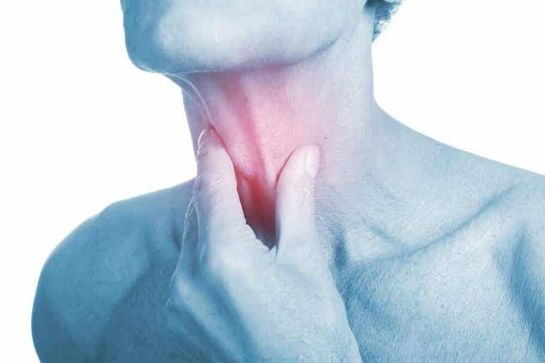 4 Antibiotic Treatments for a Throat Infection