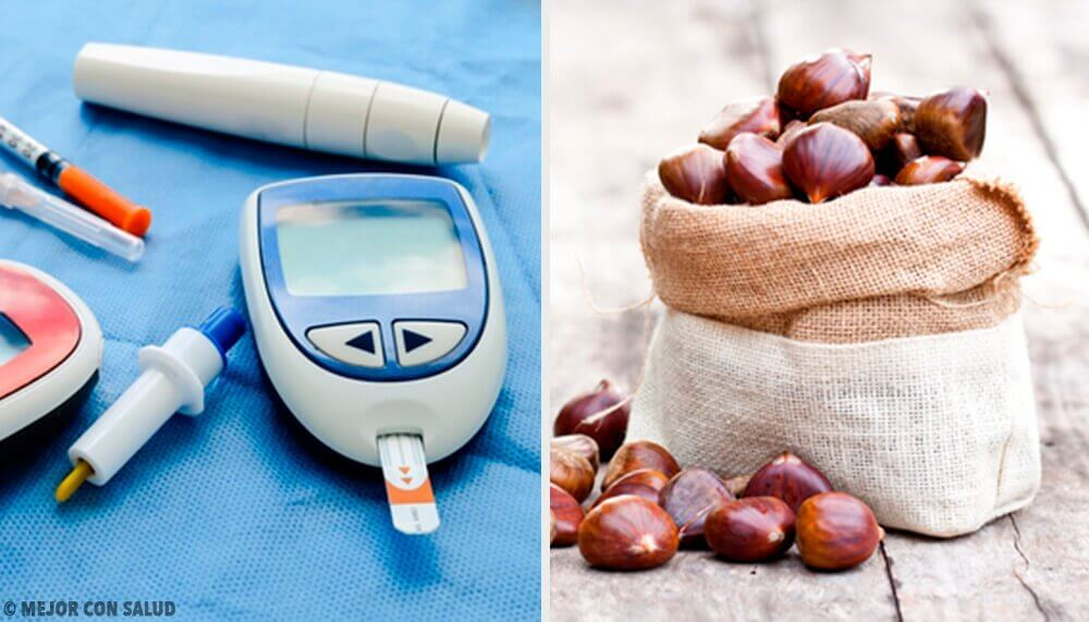 10 Benefits of Chestnuts in Your Diet