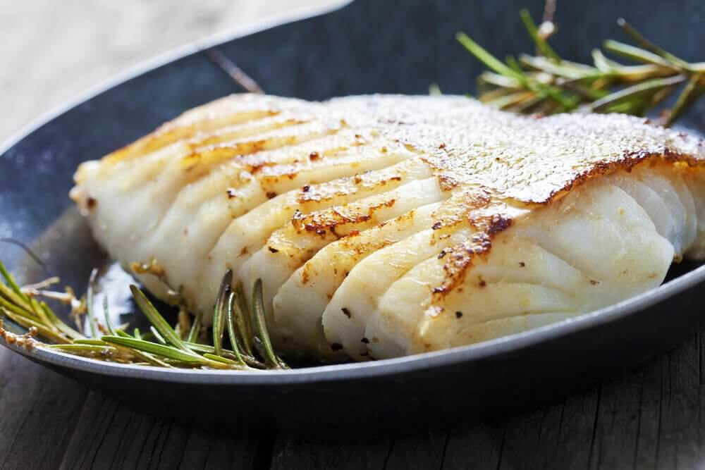 3 Easy and Delicious Fish Recipes