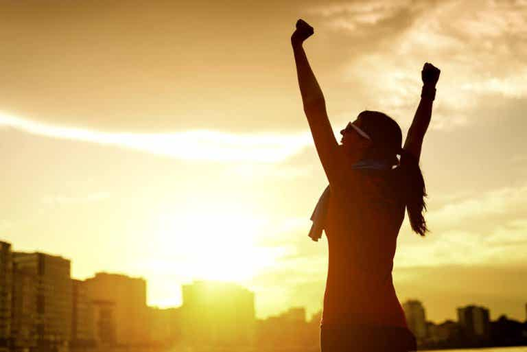 6 Effective Tips to Feel Motivated to Work Out