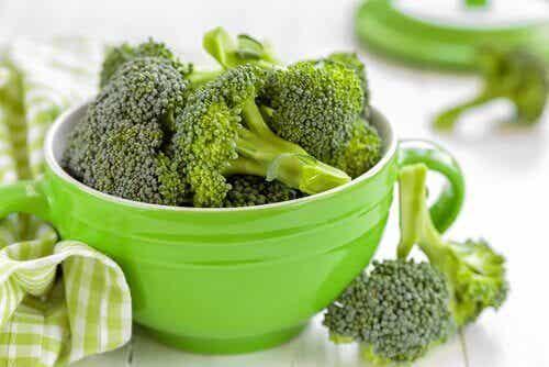Delicious Broccoli Cheese Balls Recipes