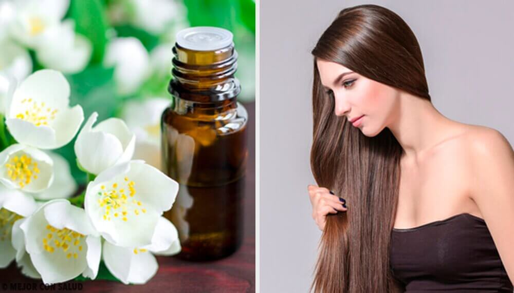 Discover the Benefits of Glycerin for Your Hair