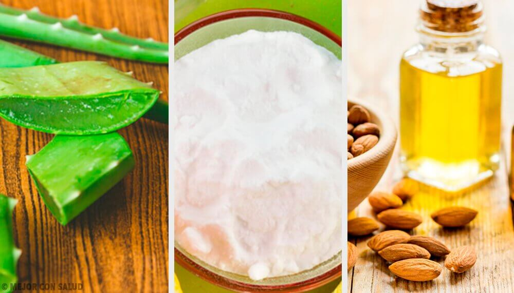 The Dark Side of 8 Natural Products
