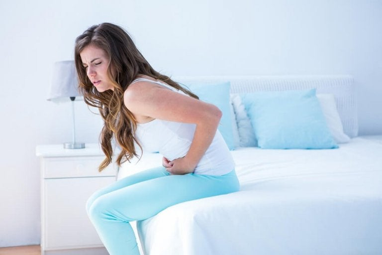 How to Treat Overly Heavy Periods Naturally