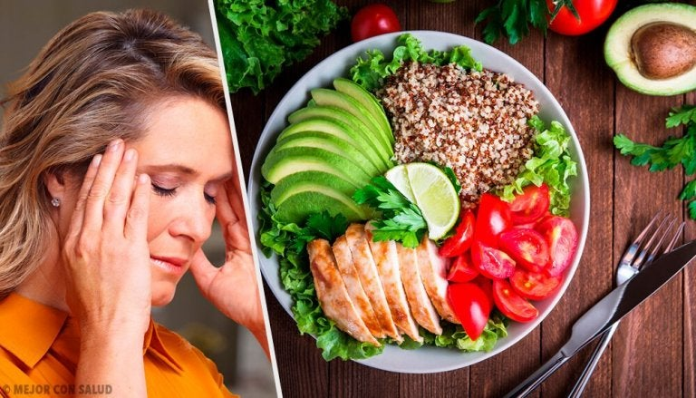 Proper Nutrition for Hypotensive Patients