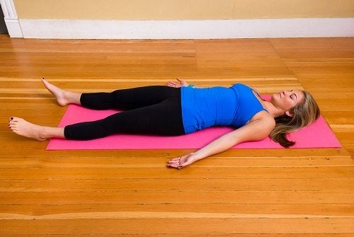 woman-savasana-yoga-pose