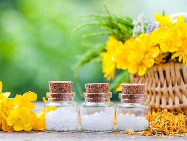 정맥염을 치료하는 자연 요법 5가지