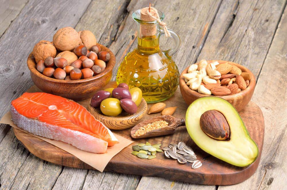 Tip to Increase Good Cholesterol