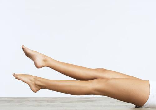 혈액 순환을 촉진시키는 5가지 운동
