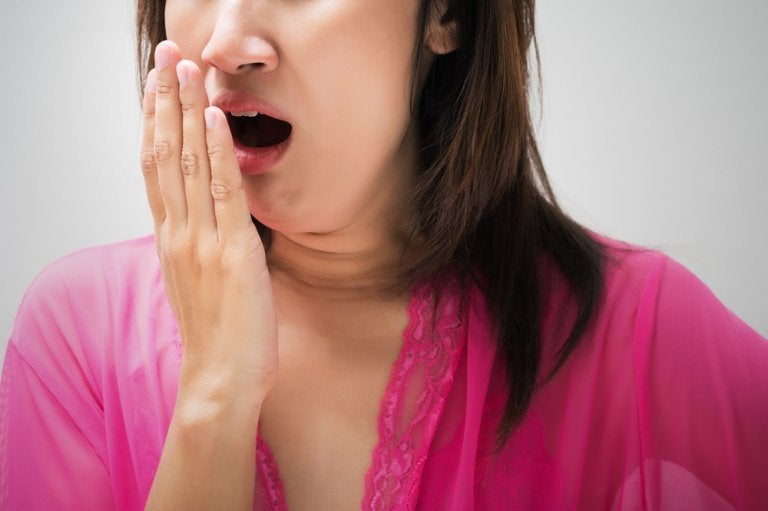 Learn How to Treat Halitosis Effectively the Natural Way