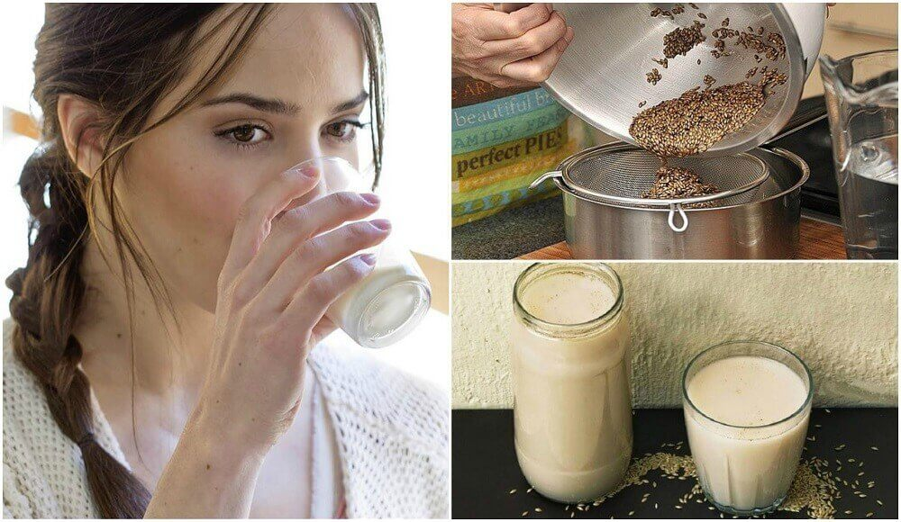 How can I use canary seed for weight loss?